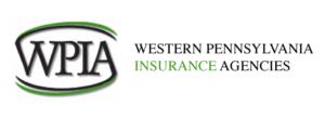 Partner-Western-PA-Insurance