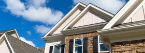 Header-Home-Rooftop