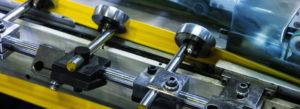Header-Printing-Manufacturing