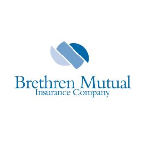 Insurance Partner Brethren Mutual (1)