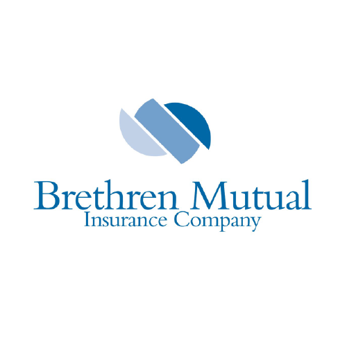 Insurance Partner Brethren Mutual (1)
