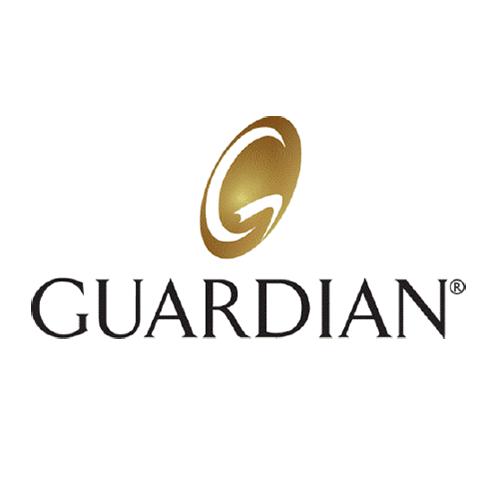 Insurance Partner Guardian