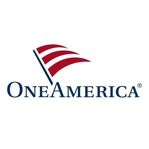 Insurance-Partner-One-America