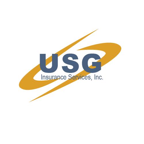 Insurance Partner USG