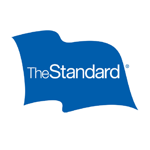 Insurance Partner the Standard