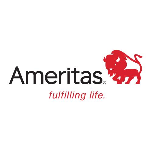 Insurance Partner Ameritas