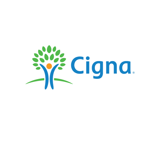 Insurance Partner - Cigna