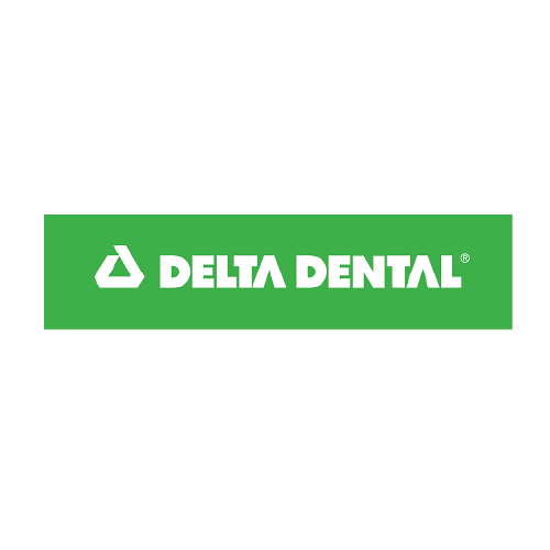 Insurance Partner - Delta Dental