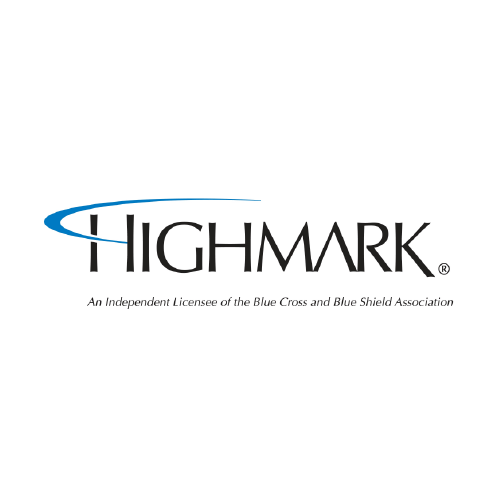 Insurance Partner - Highmark
