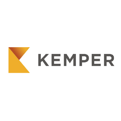 Insurance Partner - Kemper