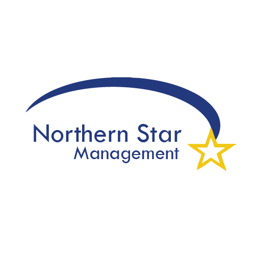 Insurance Partner Northern Star