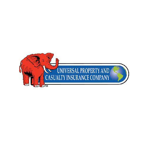 Insurance-Partner-Universal-Property