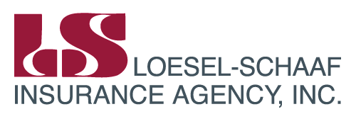 Loesel-Schaaf Insurance Agency | Erie, PA