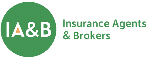 insurance-agents-and-brokers